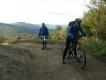 Víkendová bicyklovačka v Bielych Karpatoch