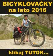 bicyklovacky 2016 baner